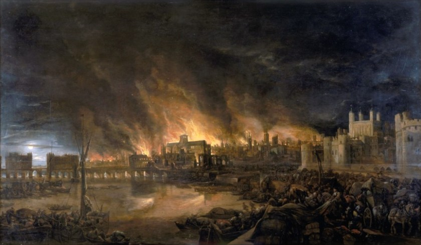 Great_Fire_London