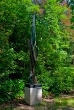 Francesco Somani - Ontwerp voor een monument