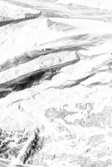 Lüdvikallajökull (1)
