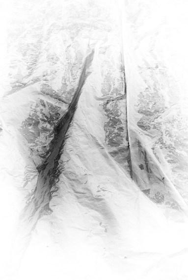 Lüdvikallajökull (2)