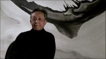 Gao Xingijan (4)