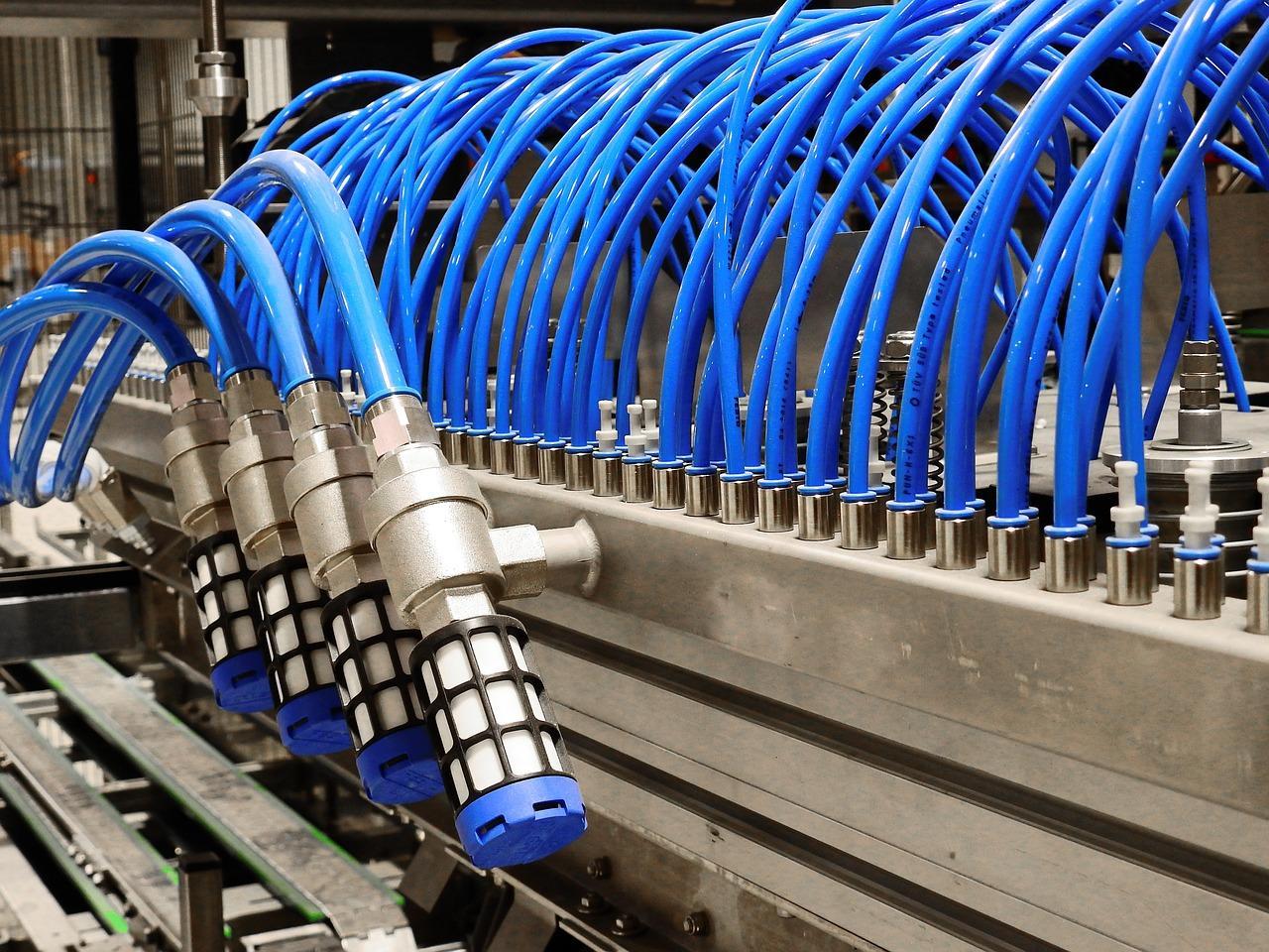 technologia-armatura-przemyslowa-zawory