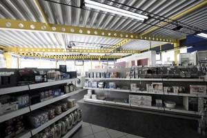 Elektro Lüke - Ihr Elektrofachmarkt in Büren