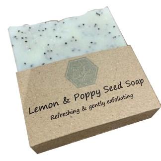 Lemon_Poppy_Seed_soap_bar