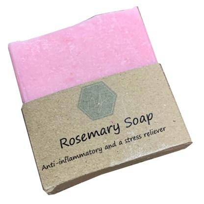 rosemary_soap_bar