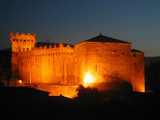 castillo_noite