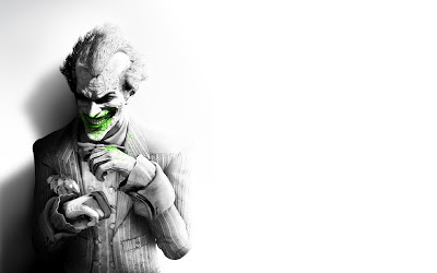 arkham_city_joker_by_paullus23-d49yz0z