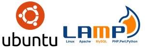 lamp_ubuntu