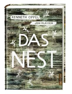 Cover_Das Nest