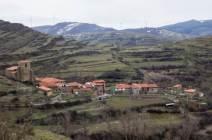 Hornillos_2