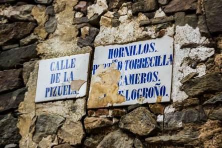 Hornillos_9