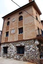 Muro_11