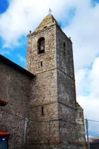 Torre_02