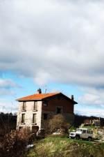 Torre_03