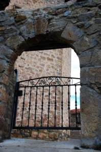 Torre_13