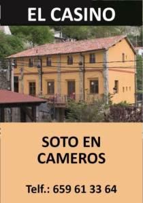 EL CASINO 50 (Large)