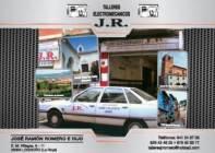 ELECTROMECANICOS_JR 100-page-001 (Large)