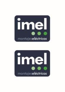IMEL 50 (Large)
