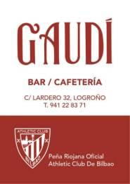 bar_gaudí 50