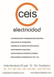 ceis (Large)