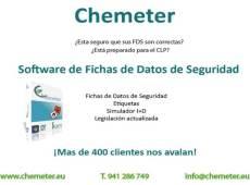 chemeter 50 (Large)