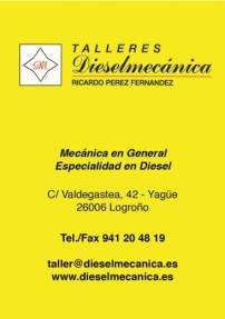 dieselmecanica_50 (Large)