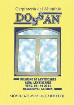 dossan_50€_2 (Large)