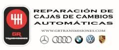 gr transmisiones (Large)