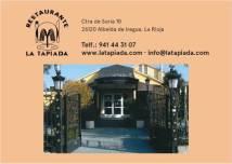 la tapiada 101 (Large)