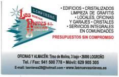 las_nieves_limpiezas 50€ (Large)