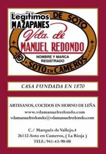 manuel redondo (Large)-p1ant9ouqltpb1qm01tana6682l1