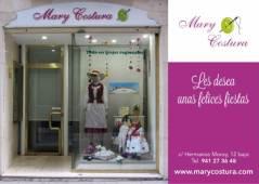 mary_costura_100 (Large)