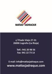 matias jadraque 50 (Large)