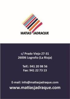 matias jadraque 50 (Large)