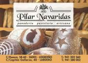 pili navaridas (Large)
