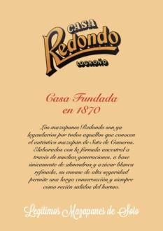redondo_250 (Large)