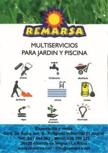 remarsa_50€ (Large)