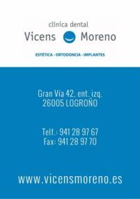 vicens moreno 50 (Large)