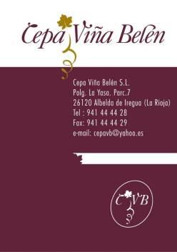 viña_belen