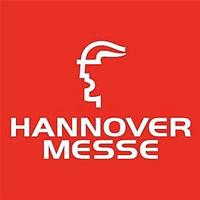 Feira Hannover Messe – Hannover