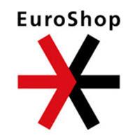 Feira Euroshop – Düsseldorf