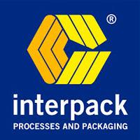 Feira Interpack – Düsseldorf