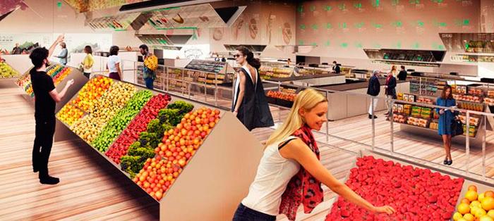 Future-Food-District-expo-milano
