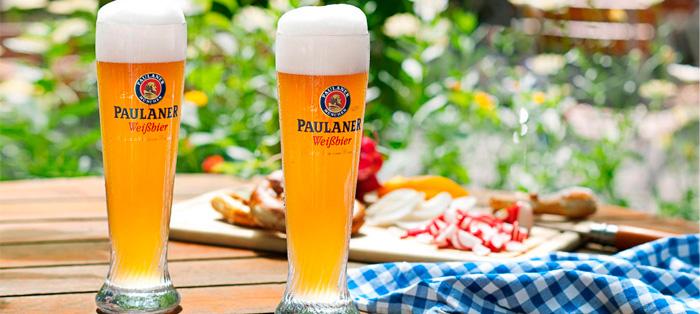 cerveja-alema
