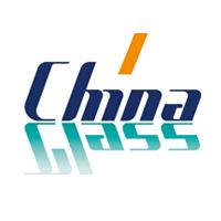 Feira China Glass – Pequim
