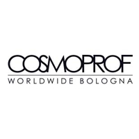 Feira Cosmoprof em Bolonha