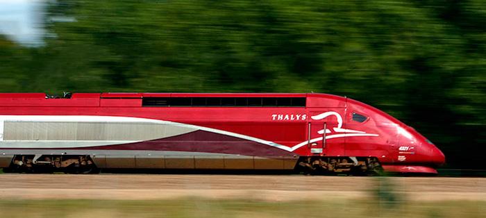 thalys-trem-franca