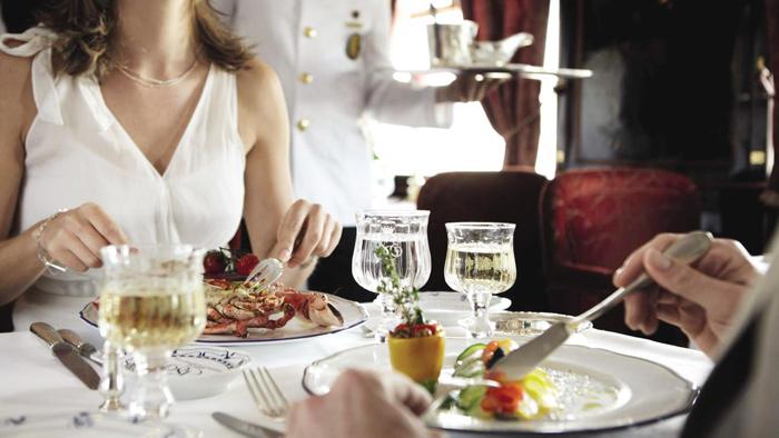 orient-express-gastronomia