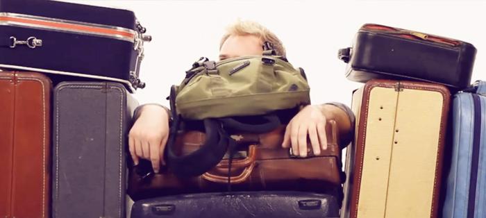 Limite-e-peso de bagagem