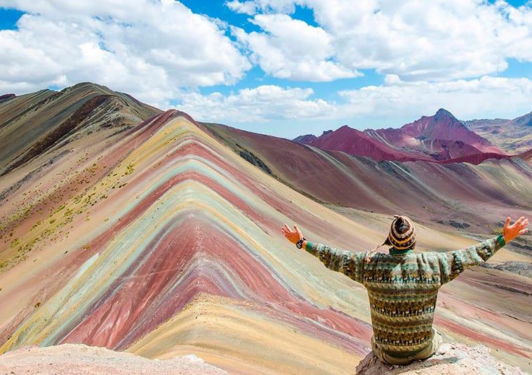 11 Motivos para começar a planejar sua viagem ao Peru
